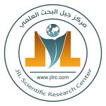 www.jilrc.com