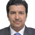 Dr. Zoheir BOUAMAMA