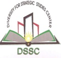 Diversity for Strategic Studies Center DSSC