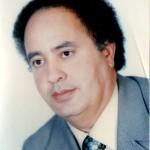 د . عبدالله سالم مليطان
