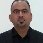 د.خالد حميدي
