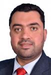 د. عبد الناصر عبد الله عيادة أبو سمهدانة.