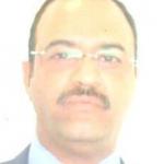 الدكتور أحمد براك