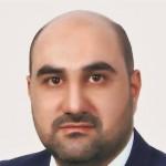 Dr Kazim Adil AL GHOUL