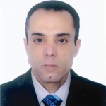 Dr. Faouzi BENDRIDI