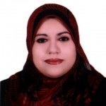 Dr. Rihab Youcef