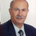 Pr. Youcef DIAB