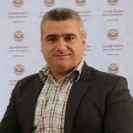 علاء مطر(1)